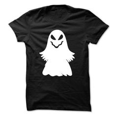Halloween withe wings T Shirts, Hoodie Sweatshirts