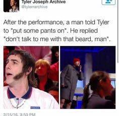 YES Tybean
