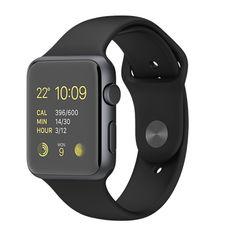 Apple Watch Sport - Apple Watch Sportの購入 - Apple Store(日本)
