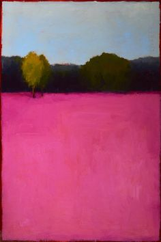 Works by artist Tracy Helgeson Abstract Landscape Painting, Landscape Art, Landscape Paintings, Acrylic Paintings, Abstract Oil, Contemporary Abstract Art, Modern Art, Contemporary Artists, Art Painting Gallery