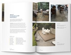 """Check out new work on my @Behance portfolio: """"HandyDeck"""" http://be.net/gallery/36229819/HandyDeck"""
