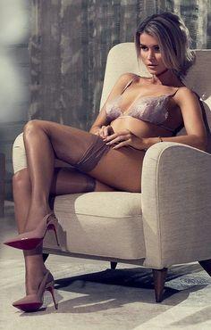 δωρεάν ερασιτεχνικό λίπος πορνό