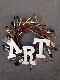 Art Classroom Decor, Classroom Art Projects, School Art Projects, High School Art, Middle School Art, Art For Kids, Crafts For Kids, Art Shed, Ecole Art