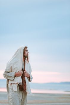 """""""Take my yoke upon you, and learn of me; for I am meek and lowly in heart: and ye shall find rest unto your souls. Arte Lds, Jesus Photo, Christian Paintings, Jesus Is Life, Baroque Painting, Pictures Of Jesus Christ, Lds Art, Holy Quotes, Jesus Art"""