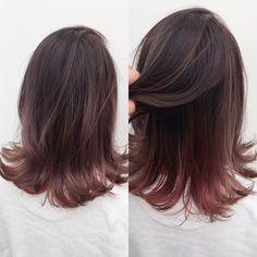 【HAIR】仲澤 武 tornadoさんのヘアスタイルスナップ(ID:290815)