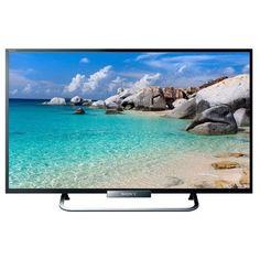 Best Priced Sony 32 inch Led Smart Tv At BaniyaDeals