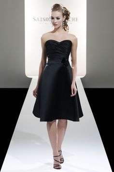 Come try this dress on at Bobbies Bridal in Peoria, IL! SB Boutique Bridesmaids#BB1074