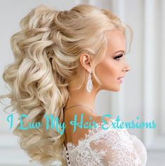 Weddings, Homecomings, Anniversaries and what ever the occasion is Check Out Our Great Low Prices on our Luxury Hair..  http://www.iluvmyhairextensions.com  #AtL #Georgia #Dacula #GwinnettCounty #weddings #prom #anniversary #love #musthave #russiantapein #minkhair #virginhair #besthaircompany #iluvmyhair #bundlesdeals #kilos #discount #membership #barbers #gabarbers #stylistshopconnect #workathomestylist