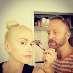 5 Makeup Tips For Blondes All Golden-Haired Girls Need To Know
