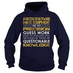 (Tshirt Suggest Discount) Aviation Boatswain Mate Equipment Job Title Teeshirt Online Hoodies Tee Shirts