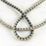 Claire Kahn Jewelry -