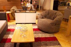 Красивое кресло Имперское Жабо идеально впишется в Ваш дом. Ощутите его мягкость просто присев. Да, именно в таком виде кресло привнесет чувство комфорта.