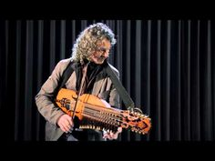 Thomas Roth (Nyckelharpa) - Ingredients - YouTube Thomas Roth, English Caption, Human Connection, Watch V, My Favorite Music, Middle Ages, Musical Instruments, Music Artists, Flute