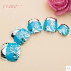 mirror nail ideas Nail Tips, Nail Ideas, Fake Toenails, Mirror Nails, Toe Nails, Stud Earrings, Beauty, Feet Nails, Beleza