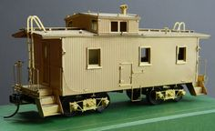 US $336.00 Used in Toys & Hobbies, Model Railroads & Trains, O Scale