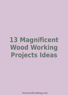 13+ Magnificent Wood Working Projects Ideas | Intarsia Woodworking Patterns | Intarsia Woodworking  | Intarsia Wood Kits | Intarsia Woodworking For Beginners Pdf | Best Intarsia. #ahşap #Intarsia Intarsia Woodworking, Woodworking Patterns, Easy Woodworking Projects, Easy Projects, Woodworking Plans, Intarsia Wood Patterns, Wood For Sale, Wood Scraps, Wooden Sheds