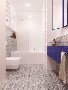 8 Tile Trends We Think Are Going to be Big in 2018