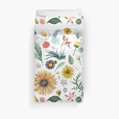 This decorative floral design is the perfect face lift for your throw pillows, duvets, phone cases, handbags, laptop sleeves, etc. Try this floral design on any of your items, and watch them glow! • Millions of unique designs by independent artists. Find your thing.
