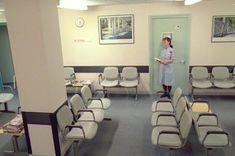 cadeiras modernas para sala de espera de hospital - Pesquisa Google