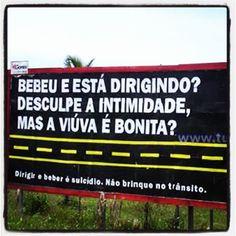 Não faz a intima... - @viniciusyamada | Webstagram