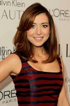 Pictures of Alyson Hannigan - Pictures Of Celebrities Alyson Hannigan, American Pie, American Actress, Gorgeous Redhead, Hello Beautiful, Beautiful Women, Michelle Trachtenberg, Crazy Eyes, Amanda Bynes