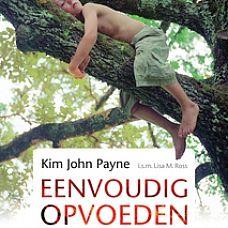 Eenvoudig opvoeden van Uitgeverij Christofoor, (Voor)leesboeken