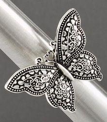 Butterfly Jewelry - Ej's Treasures