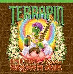 terrapin beer