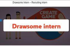 App para reclutamiento