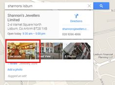 In depth discussion around Business View. Google Maps Business, Rhein Main Gebiet, 360 Virtual Tour, Yorkshire, Photographers, Connect, Community, Ads, Marketing