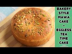 YouTube Pastry Recipes, Cake Recipes, Cooking Recipes, Salad Recipes, Simple Veg Sandwich Recipes, Desserts Around The World, Biscuit Pudding, Eggless Baking, Indian Dessert Recipes