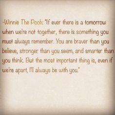 Wisdom Of Pooh Quotes | the-wisdom-of-pooh-184551-530-530.jpg