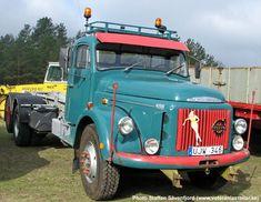 Volvo Volvo Trucks, Retro Vintage, Transportation, Motorcycles, Cars, Classic, Vehicles, Truck, Autos