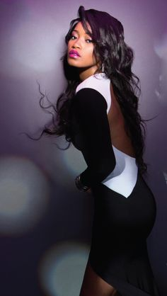 Get Keke Palmer's Look at http://www.adelleinc.com/shop-adelle/glueless-lace-wigs