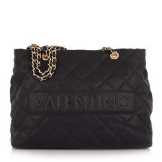 Valentino, Chanel, Shoulder Bag, Classic, Bags, Shopping, Women, Fashion, Derby