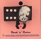 http://www.rocknretro.rocks/