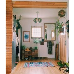 Emily Katz Home