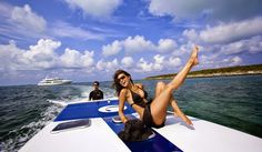 Victory Yacht Sales is the perfect destination where you get well maintained used yachts for sale, Miami and Florida. We provide your desired used boats and yacht broker service in the boating industry at reasonable cost. Real Madrid, Alkalize Your Body, Yacht Broker, High Fashion Models, Yacht For Sale, Used Boats, Super Yachts, Water Crafts, Water