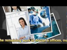 Surgical Technologist Certification