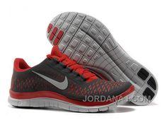 http://www.jordanaj.com/cheap-nike-free-30-v4-running-shoes-red-black-glow.html CHEAP NIKE FREE 3.0 V4 RUNNING SHOES RED BLACK GLOW Only 61.65€ , Free Shipping!