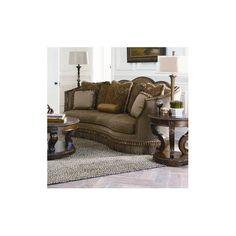 Found It At Wayfair   Pemberleigh Sofa