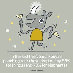 Primates, Mammals, Happy News Stories, Rare Animals, Strange Animals, Happy Facts, Feel Good News, Wolf Pup, Positive News
