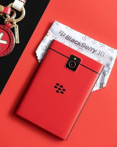 Love all the things about BlackBerry. Blackberry Mobile Phones, Blackberry Smartphone, Blackberry Passport, Blackberry Z10, Telephone, Gadgets, Bb, Cases, Accessories