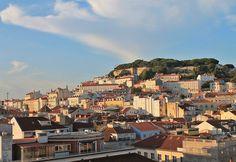 Lisbon 2015 | Portugal by Anabela Simões