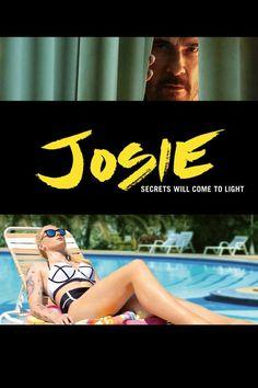 Watch Josie (2018) Full Movie Online Free #Josie2018 #fullmoviehd #fullmoviefree #movie #tv #film #fullmovie