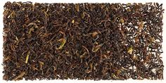 India Darjeeling Ging F.T.G.F.O.P. Darjeeling, Mint Chocolate, India, How To Dry Basil, Tea Cups, Herbs, China, Shop, Shopping