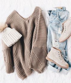 Fall outfit on ZAFUL