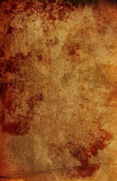 Best FREE high resolution textures - if you do anything on photoshop you'll love this.
