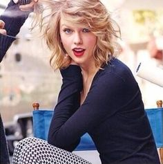 Behind-the-Scenes: Keds Photoshoot