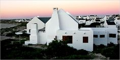 A crop of new guesthouses and restaurants in Paternoster are turning the traditional fishing village into a destination for food connoisseurs. South Afrika, Fishing Villages, Cape Town, Ny Times, West Coast, Places Ive Been, Westerns, Bucket, Africa